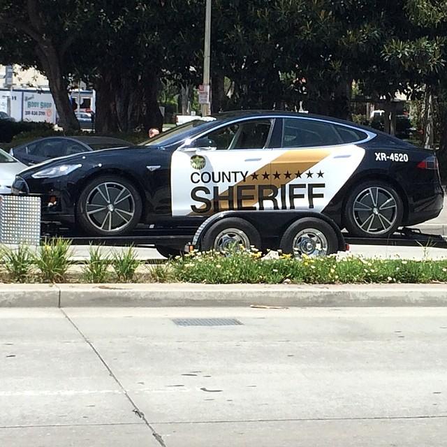 county_sheriff.jpg
