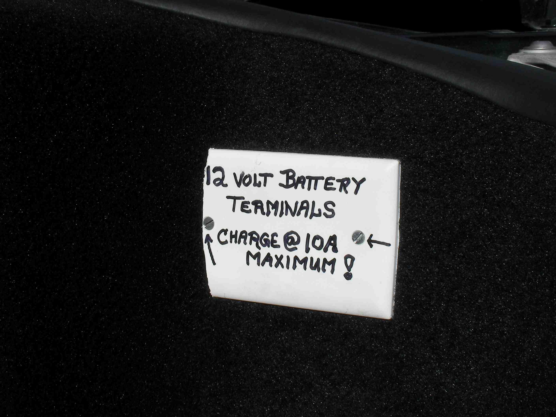 cover.plate.12v.terminals.jpg