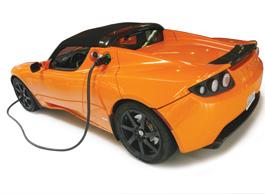 COVER_Tesla_8596.jpg