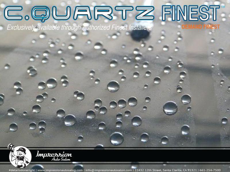 CQuartz-Finest-Hydrophobic-Water-Beading-Off-Paint-w-Logo.jpg