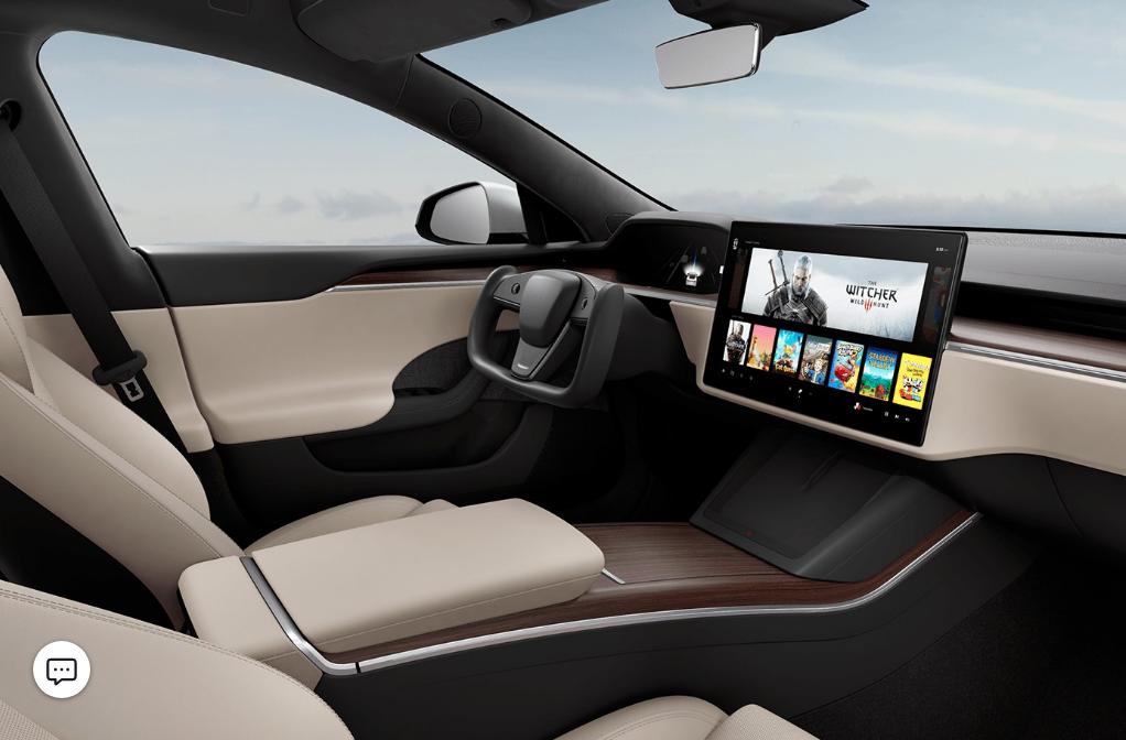 Cream interior Model S.png