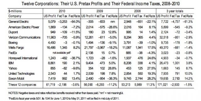 ctj_tax_chart-jpg.preview.jpg