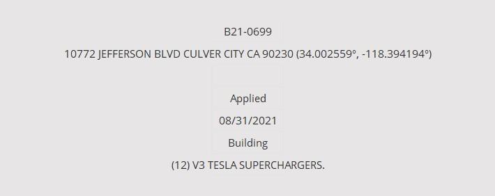Culver City 4.jpg