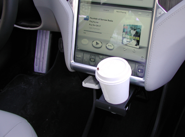 Cup holder top view.jpg