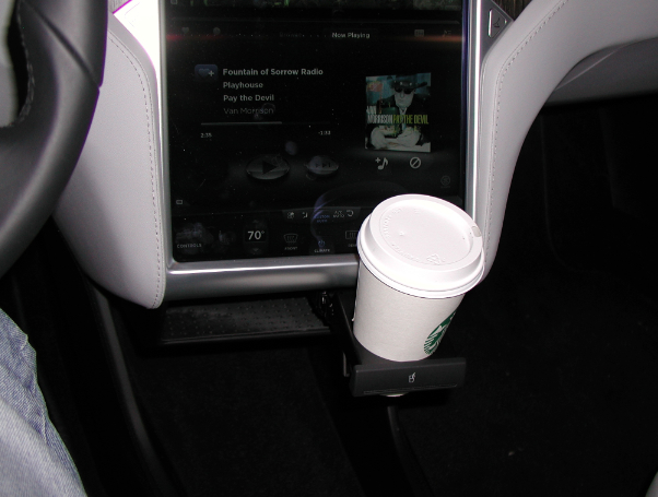 Cup holder with drink.jpg