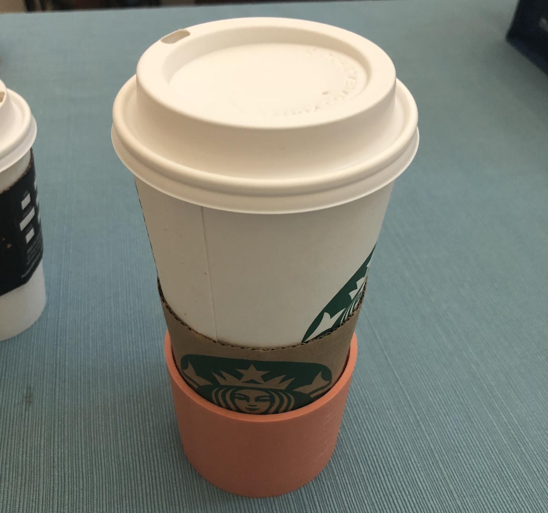 Cup-insert3.jpg
