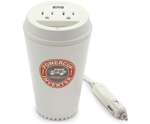 cup-power.jpg