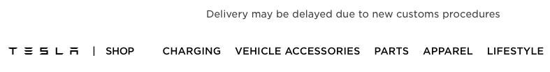 customs-delays.jpg