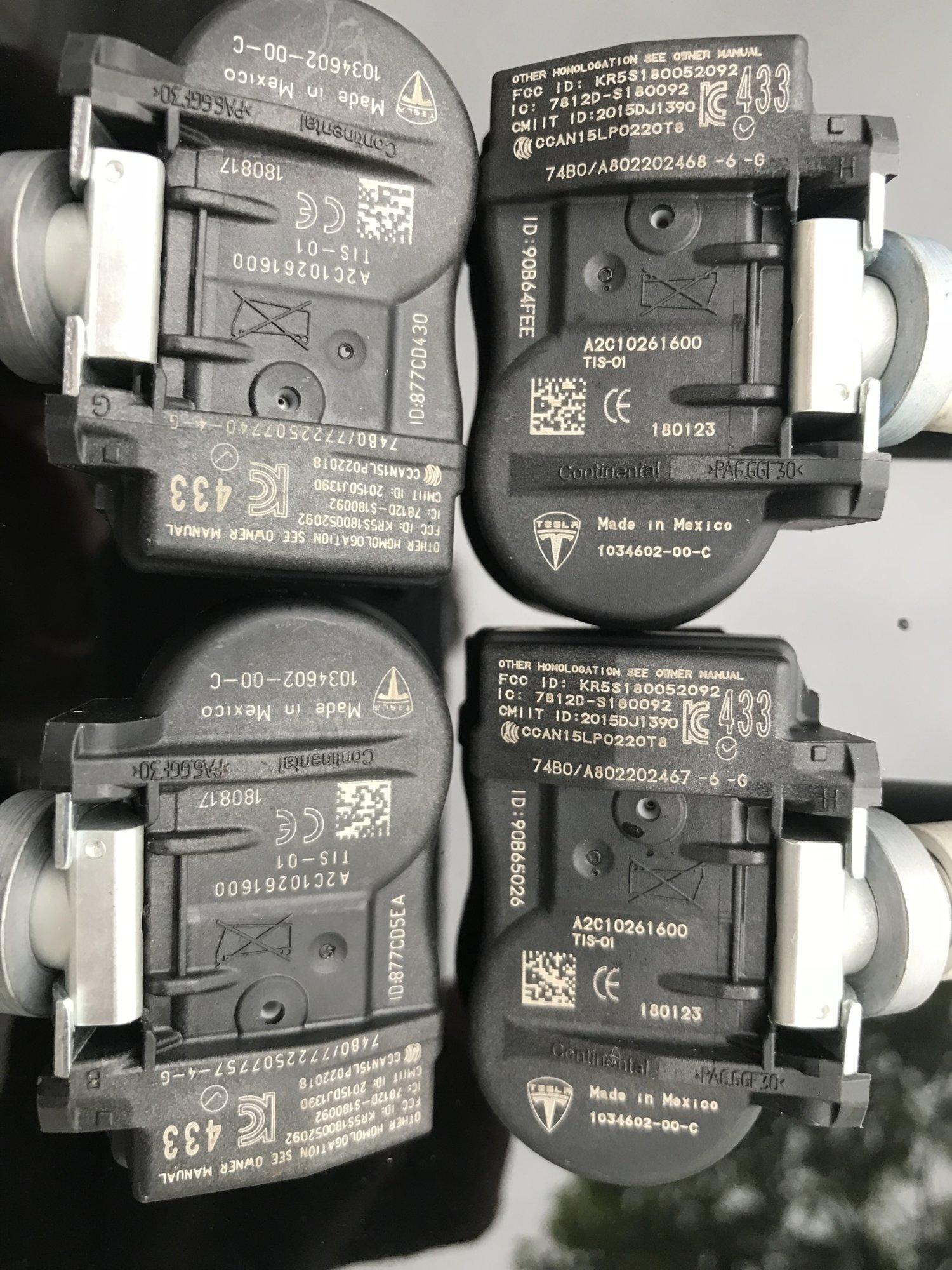 D8F97E09-4B5A-41A6-A38B-3D5C65E909D1.jpeg