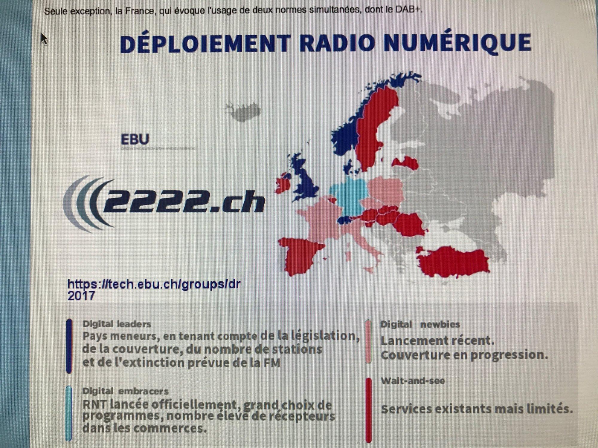 DAB Europe.JPG