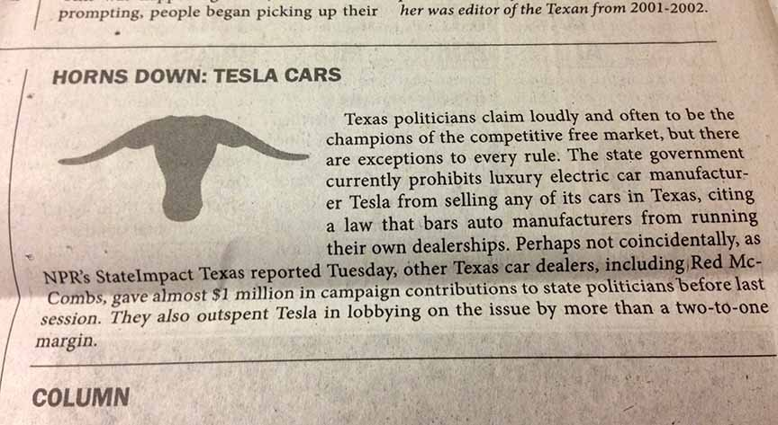 Daily Texan Tesla.jpg
