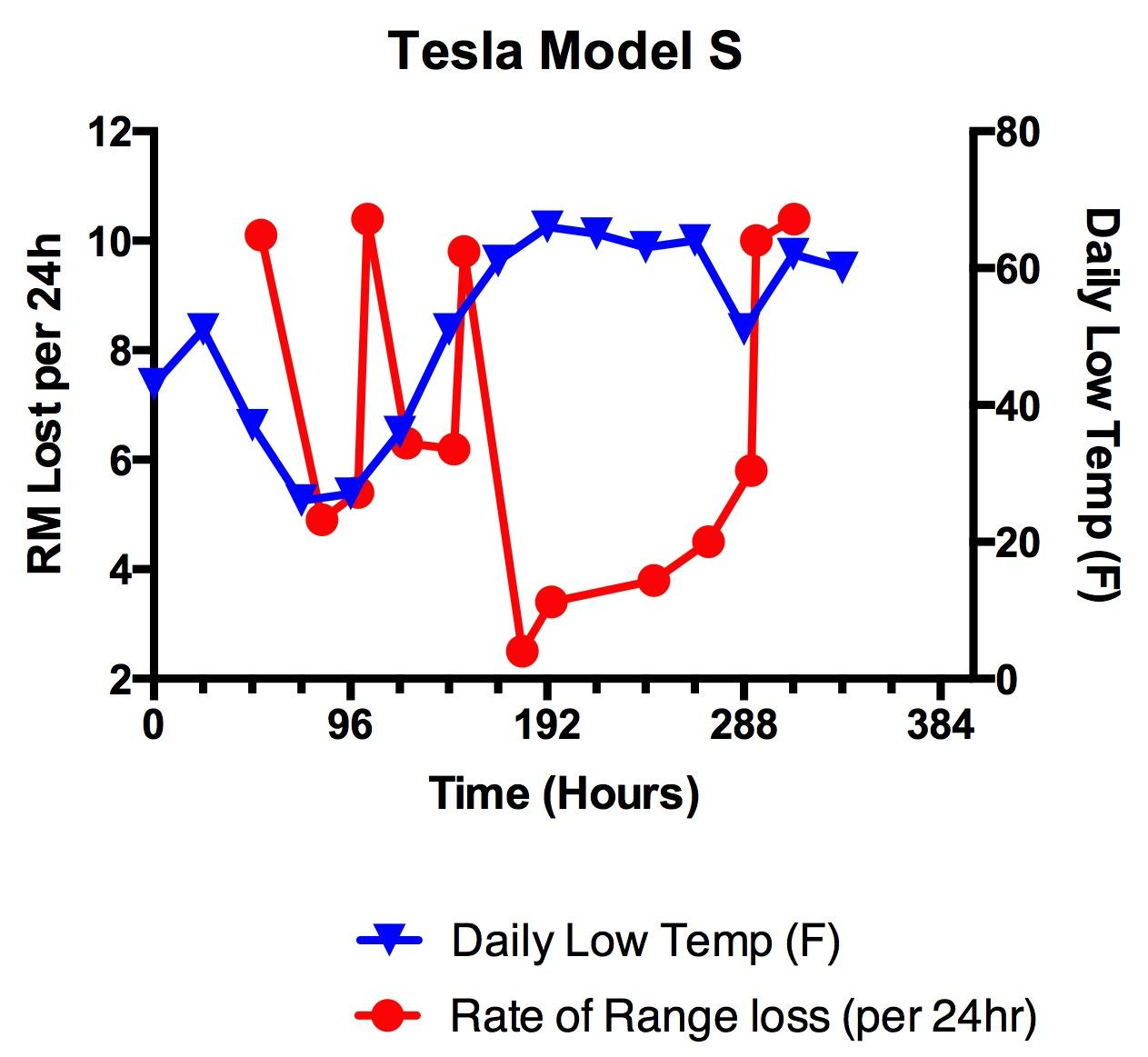 Data 2.jpg