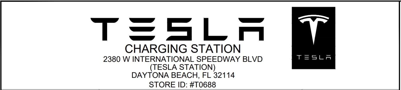 Daytona Beach Supercharger plans titile.jpg