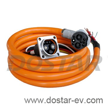 DC-High-Current-Ev-Charging-Coupler-DSD-EV125P-.jpg