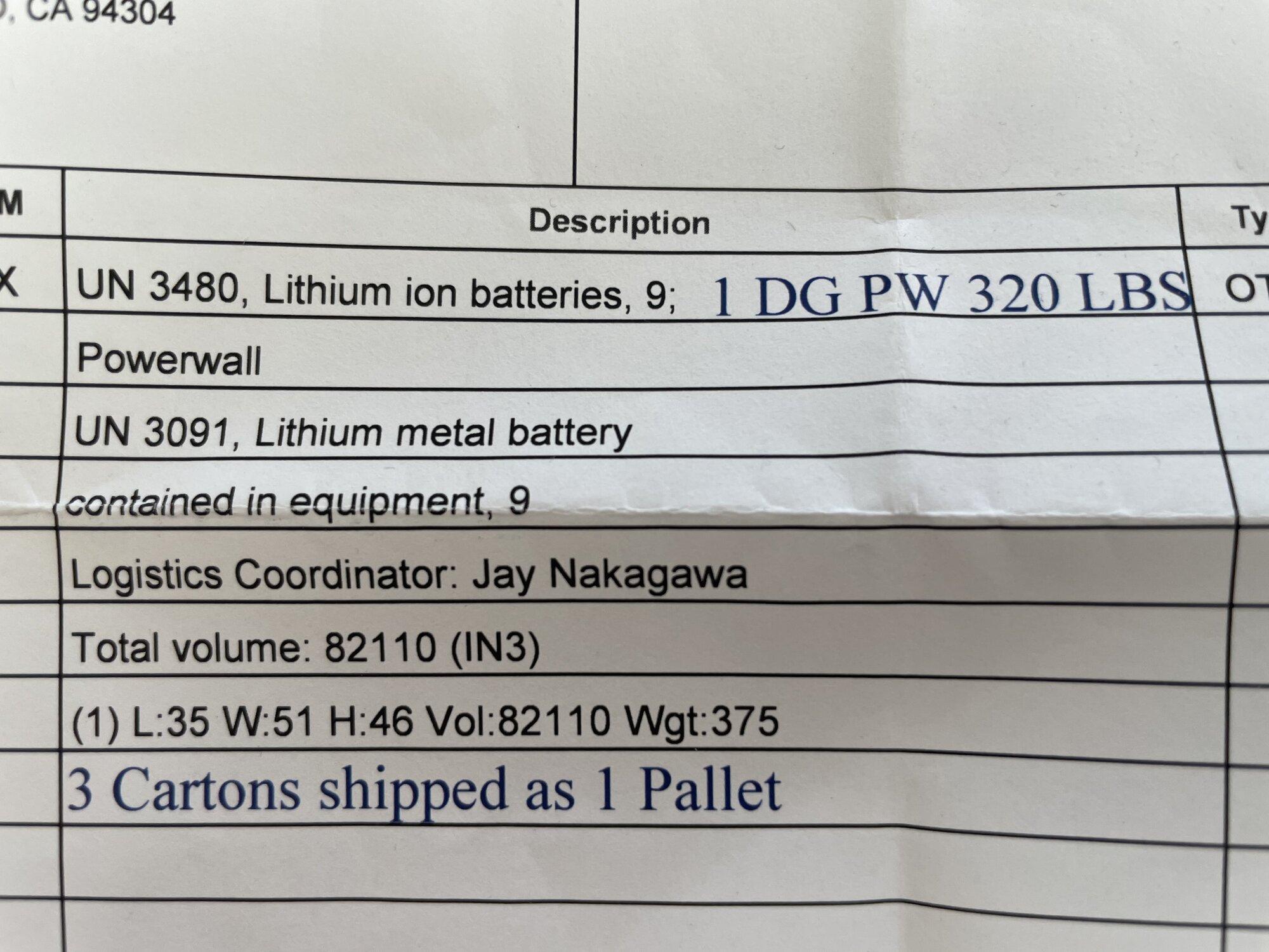 DDD90853-A233-44C7-A61B-1B9FA197709C.jpeg