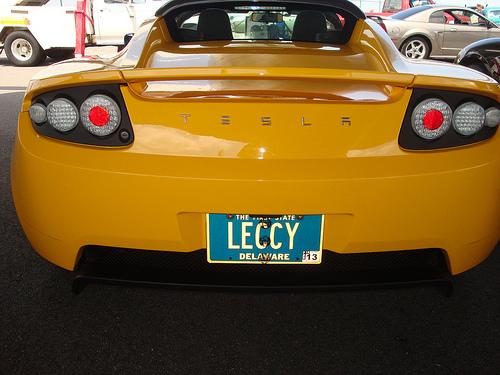 DE-LECCY.jpg