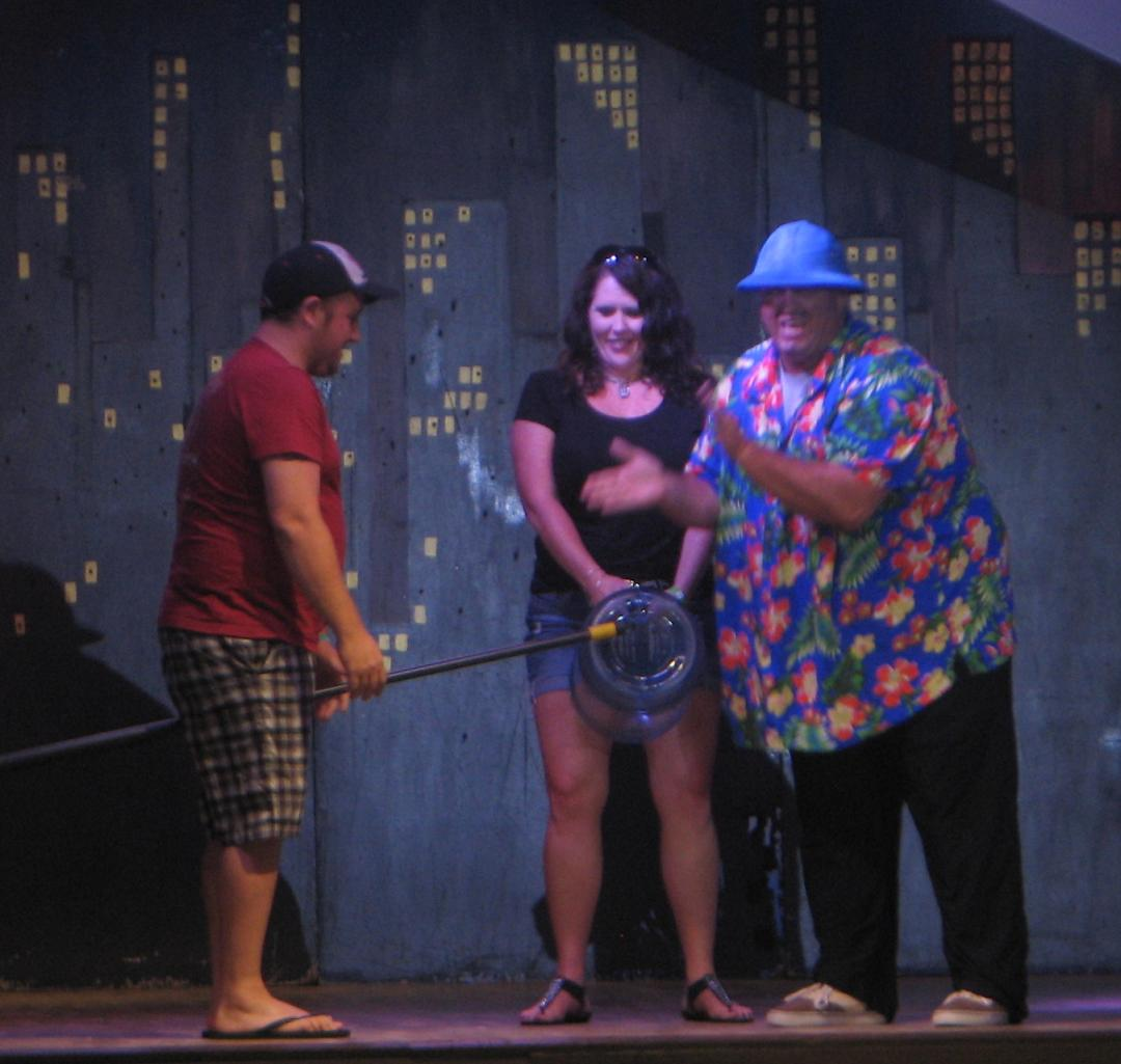 Deana on stage.jpg