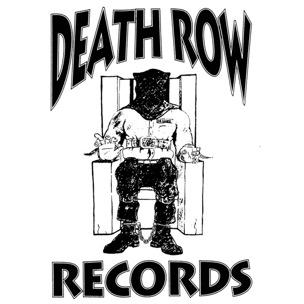 deathrow_9-17-2010.jpg