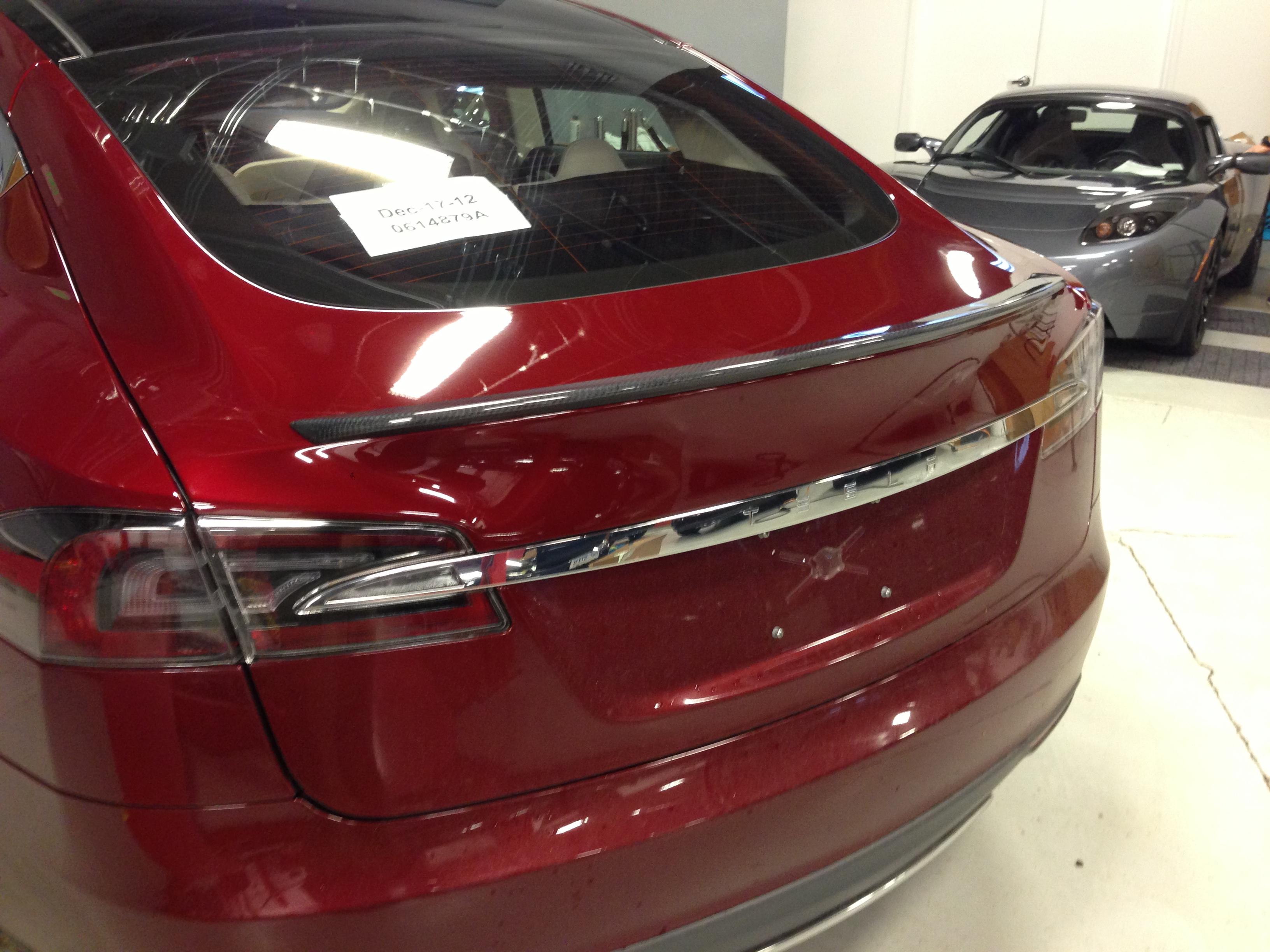 Debadged Model S.JPG