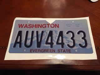 decal license plate.jpg