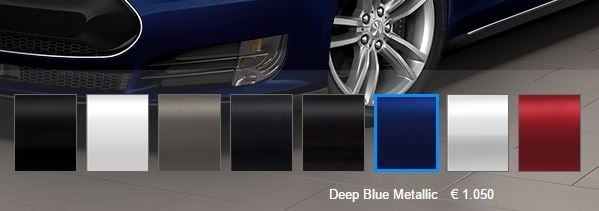 deep blue metallic.JPG