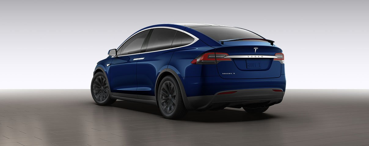 deep blue metallic model X black wheels.jpg