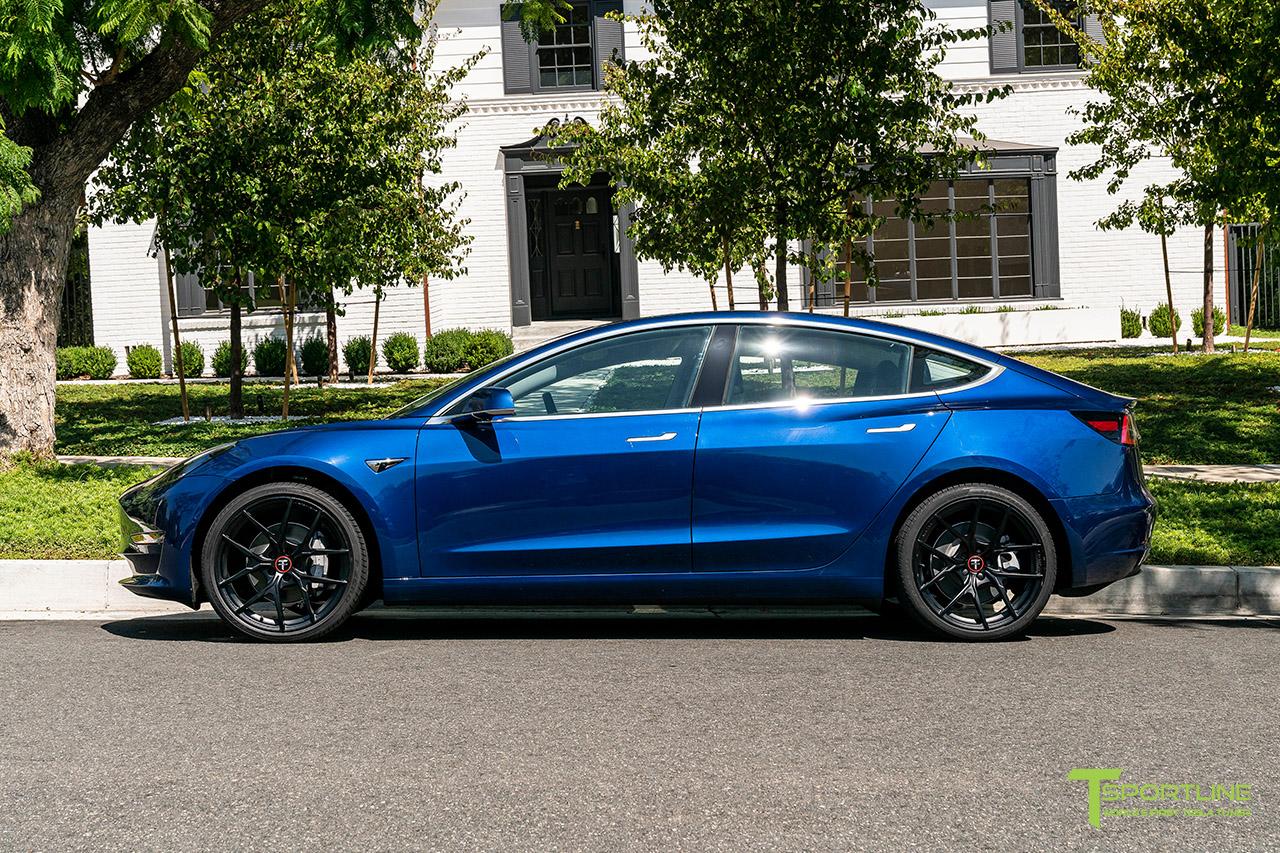 deep-blue-metallic-tesla-model-3-20-inch-flow-forged-wheels-falcon-matte-black-wm-2.jpg