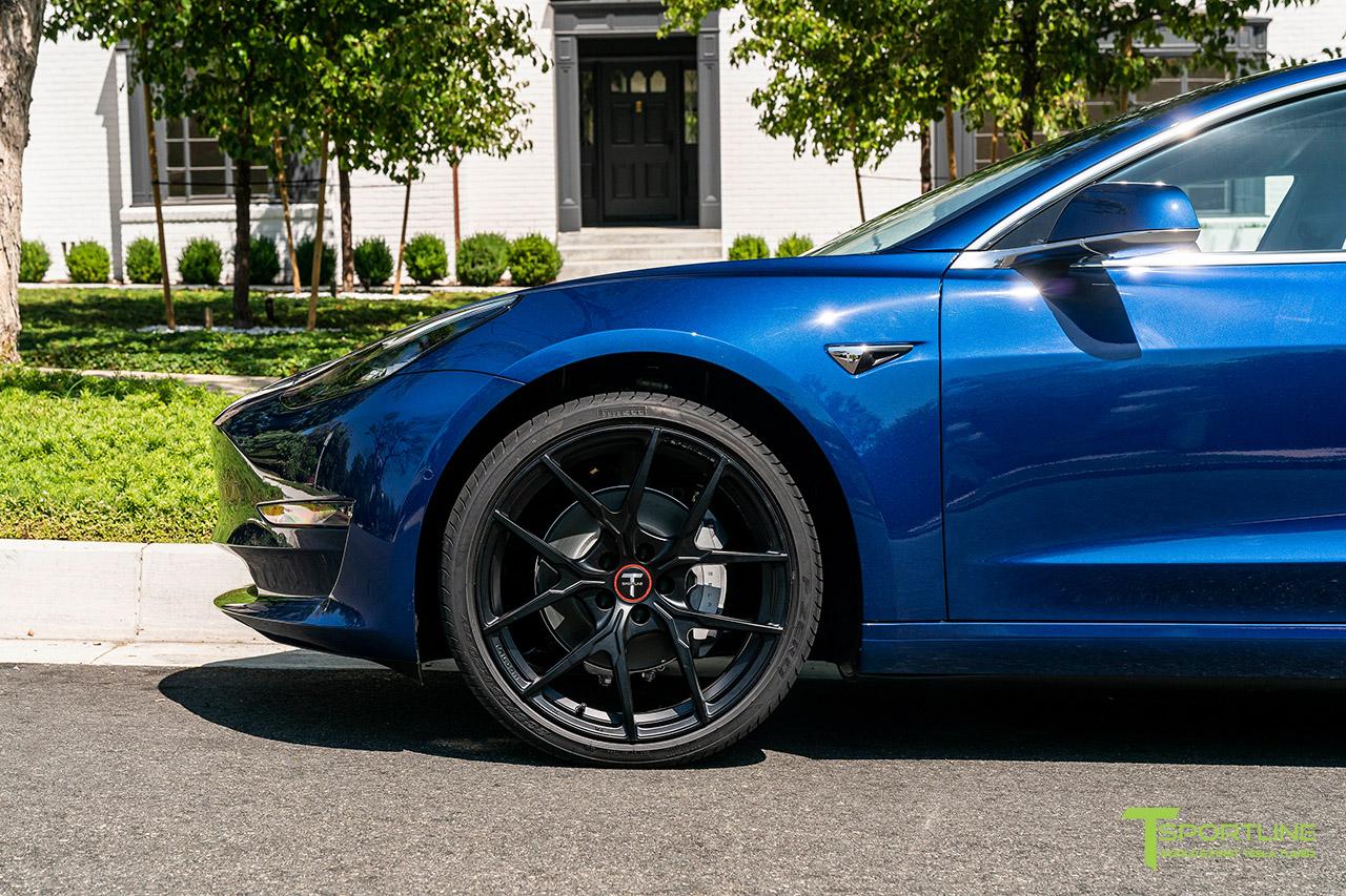 deep-blue-metallic-tesla-model-3-20-inch-flow-forged-wheels-falcon-matte-black-wm-4.jpg