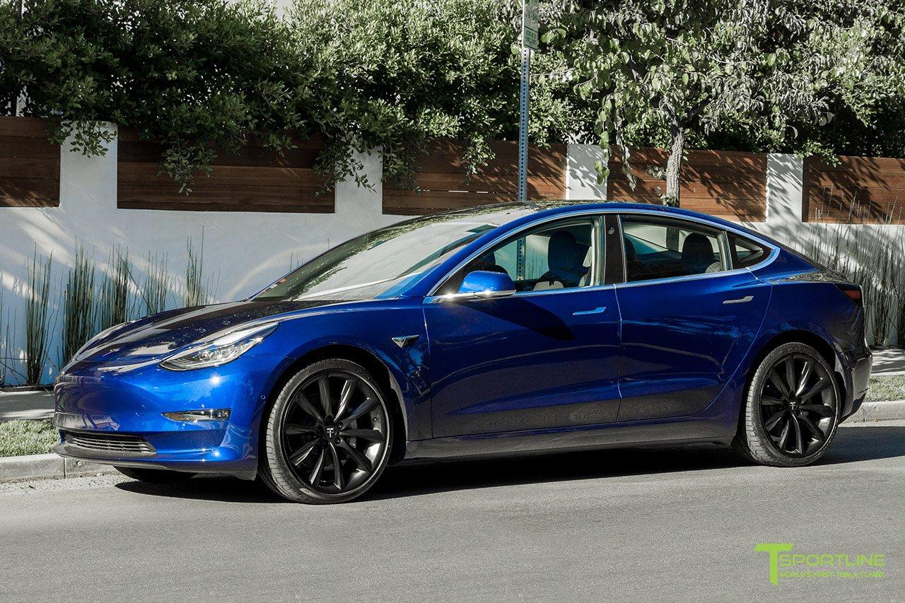 deep-blue-metallic-tesla-model-3-20-inch-matte-black-tst-turbine-style-wheels-wm-1.jpg