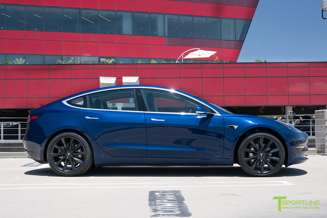 deep-blue-metallic-tesla-model-3-20-inch-tst-turbine-style-wheels-matte-black-wm-2.jpg