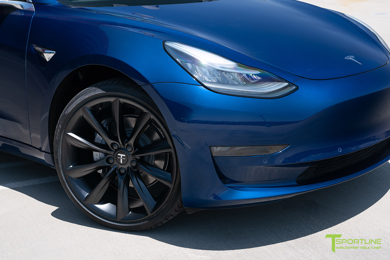 deep-blue-metallic-tesla-model-3-20-inch-tst-turbine-style-wheels-matte-black-wm-4.jpg