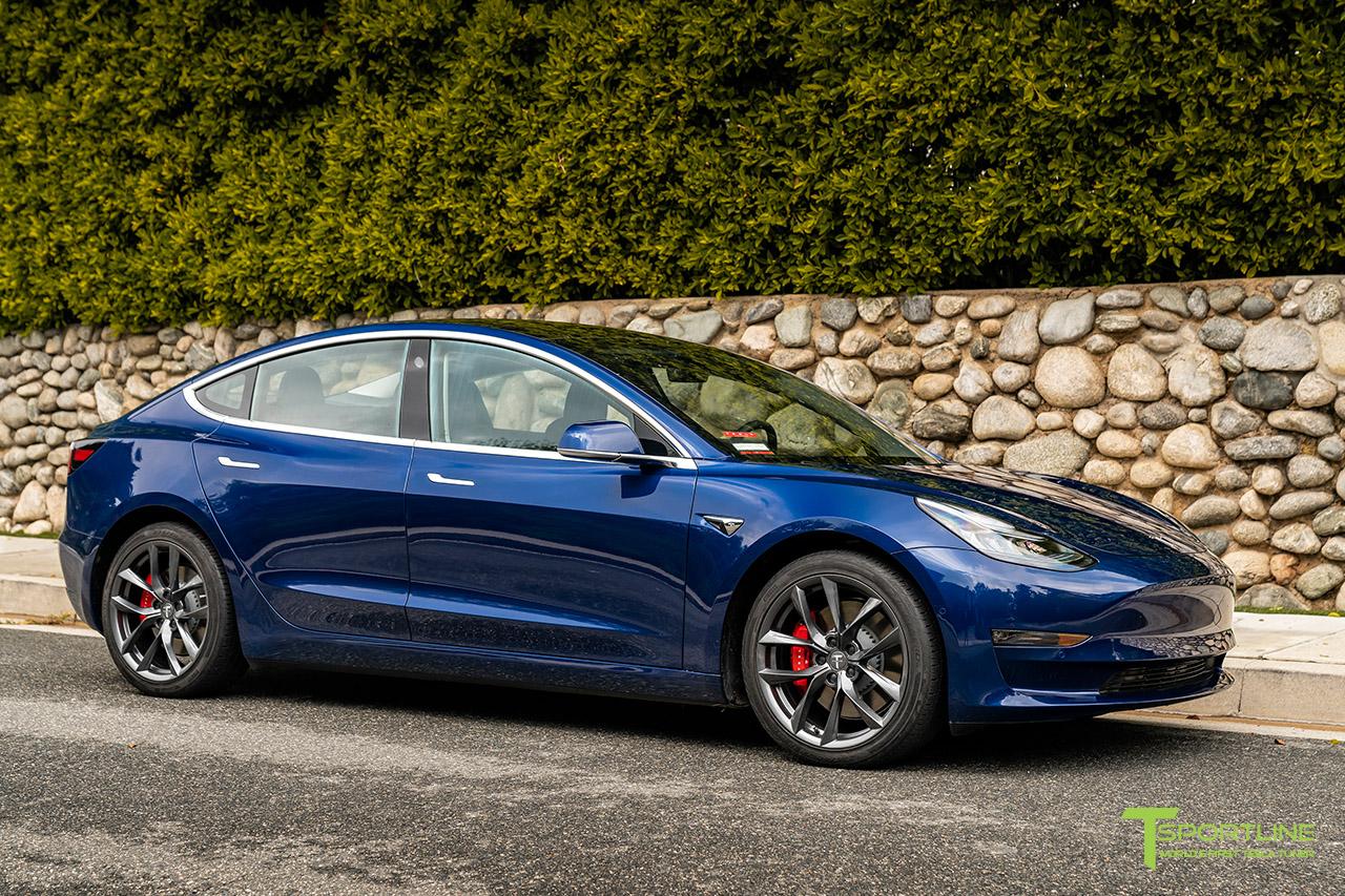 deep-blue-metallic-tesla-model-3-space-gray-19-inch-tss-flow-forged-wheels-wm-1.jpg