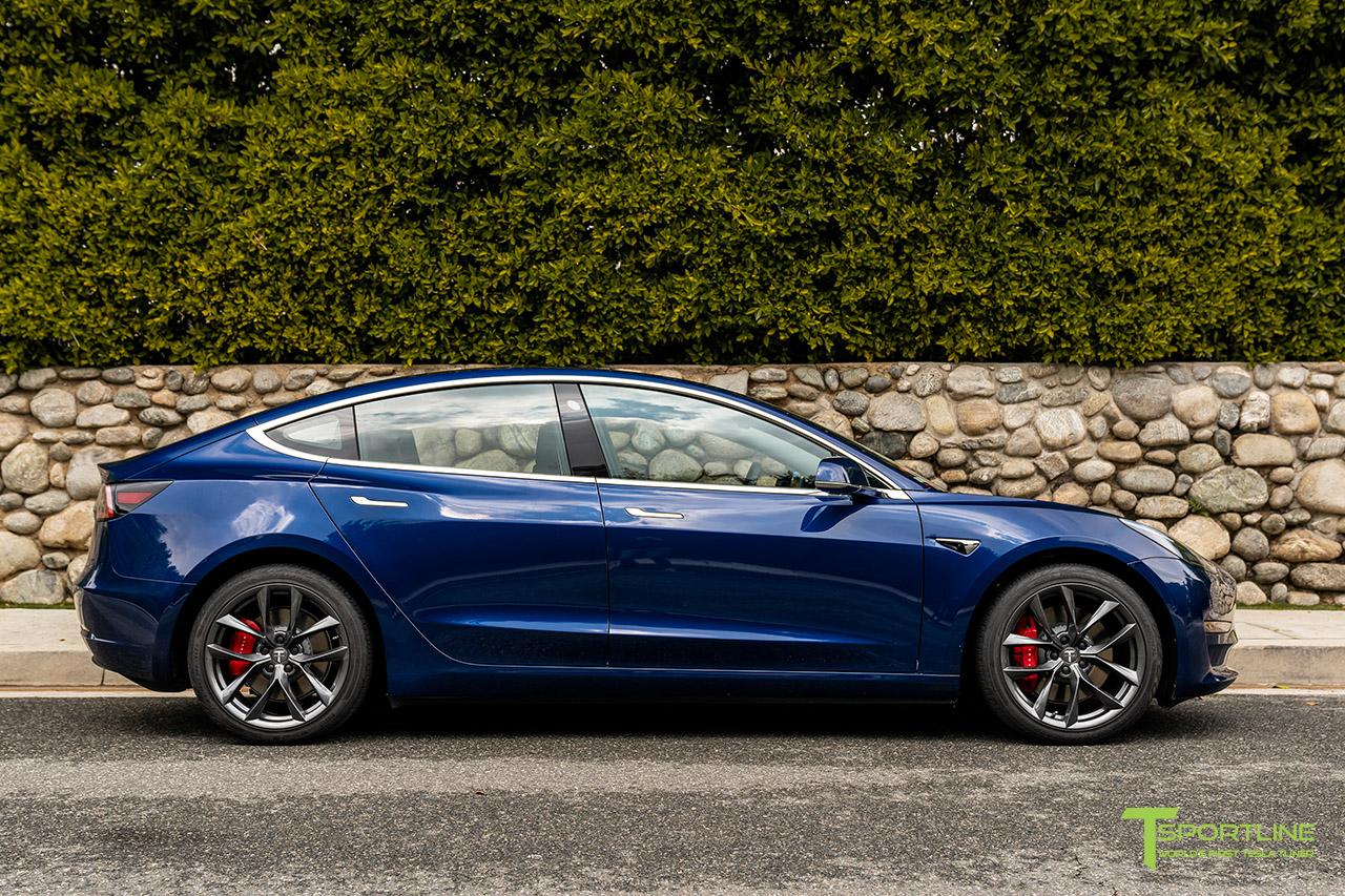 deep-blue-metallic-tesla-model-3-space-gray-19-inch-tss-flow-forged-wheels-wm-2.jpg