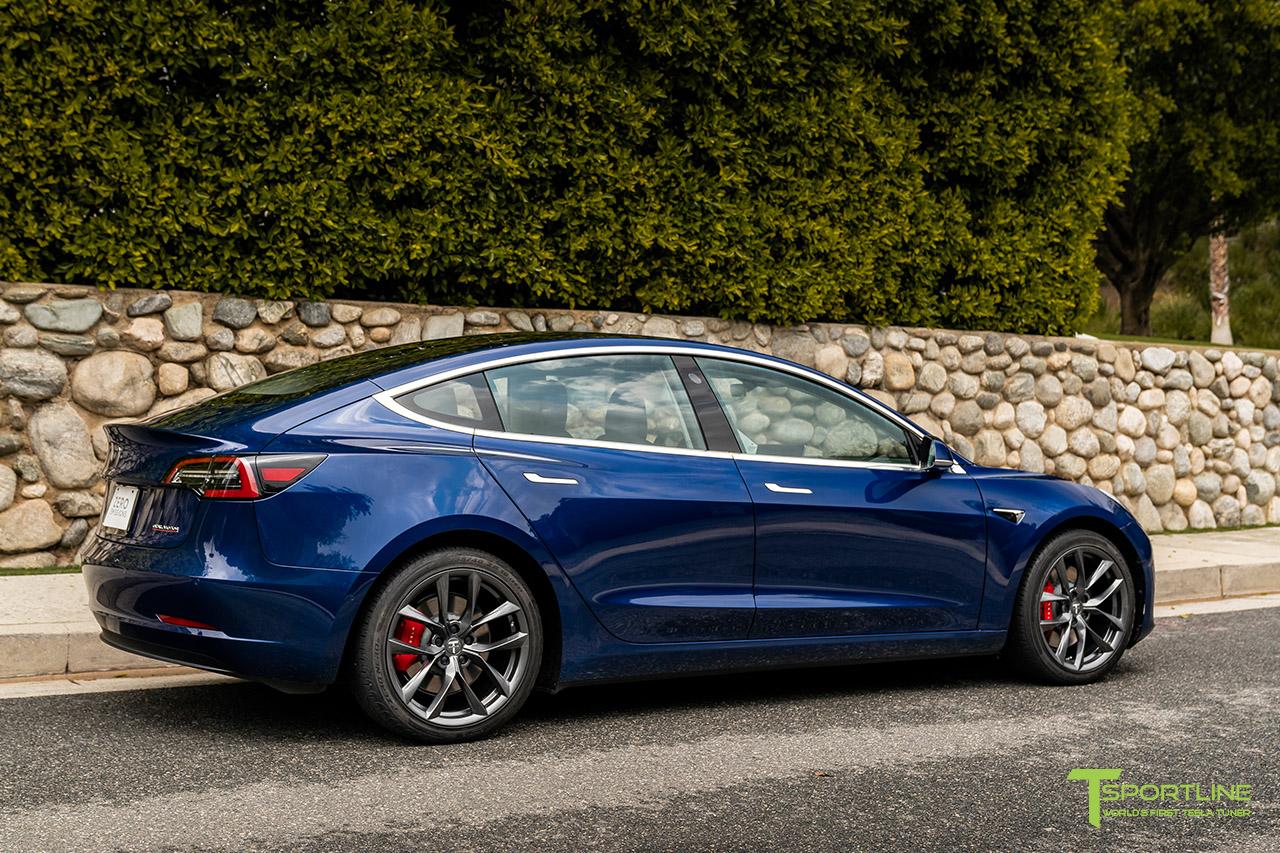 deep-blue-metallic-tesla-model-3-space-gray-19-inch-tss-flow-forged-wheels-wm-3.jpg