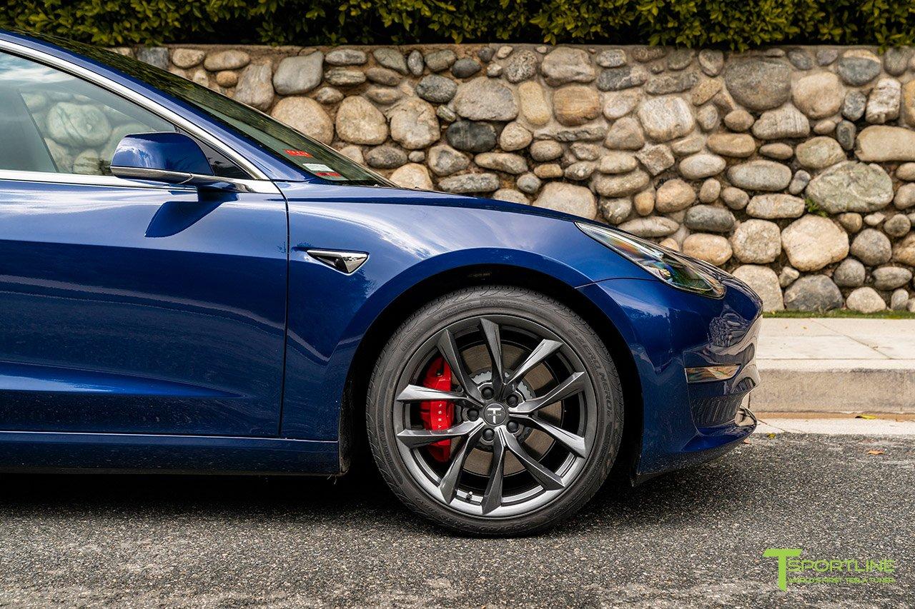 deep-blue-metallic-tesla-model-3-space-gray-19-inch-tss-flow-forged-wheels-wm-4.jpg