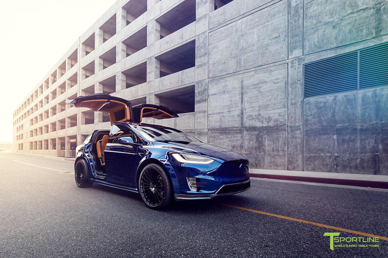 deep-blue-metallic-tesla-model-x-t-largo-carbon-fiber-wide-body-matte-black-22-inch-wheels-wm-2.jpg