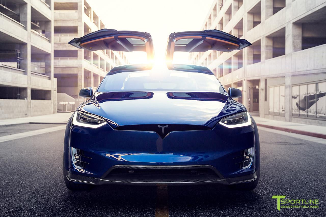 deep-blue-metallic-tesla-model-x-t-largo-carbon-fiber-wide-body-matte-black-22-inch-wheels-wm-4.jpg