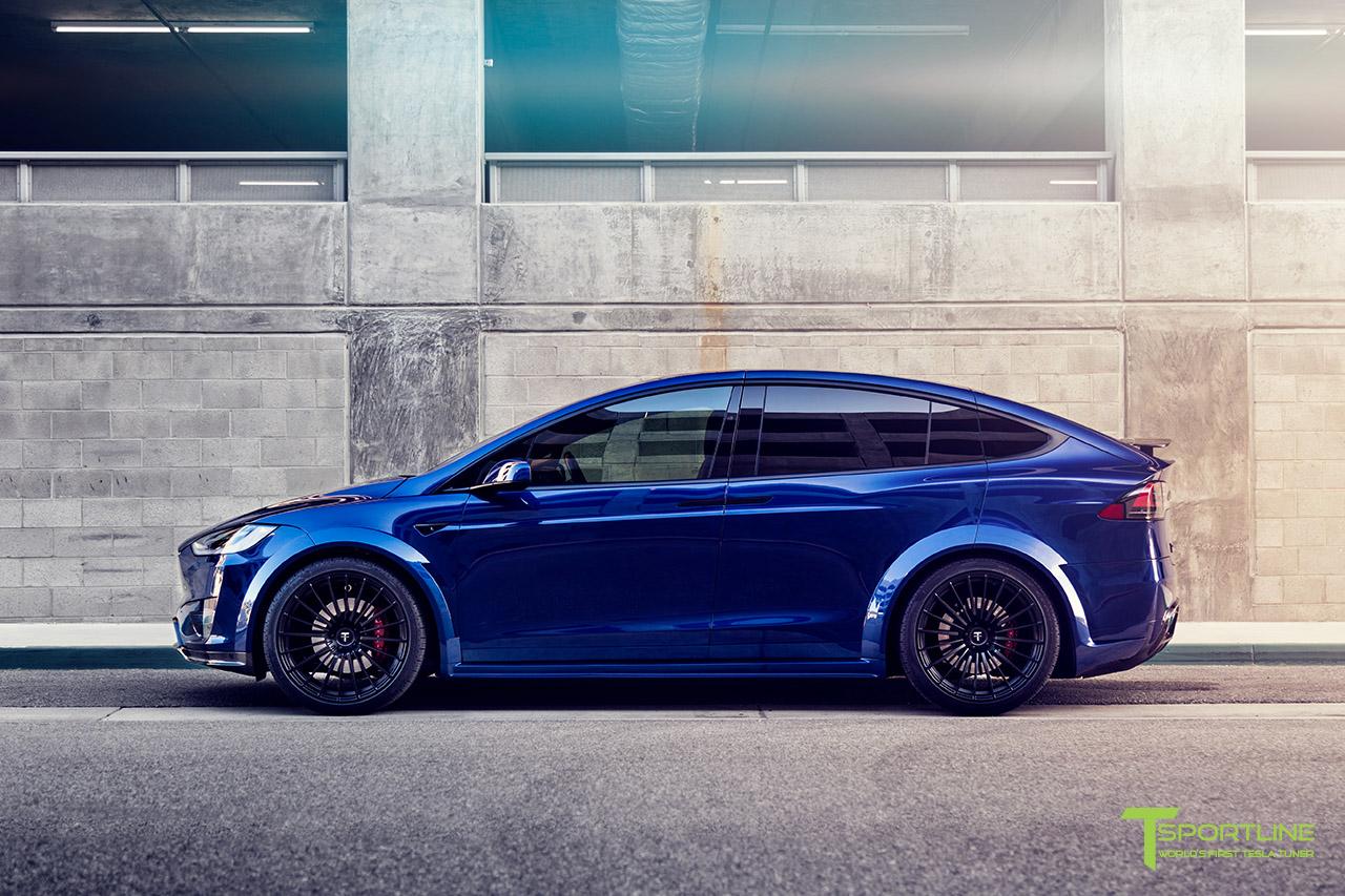 deep-blue-metallic-tesla-model-x-t-largo-carbon-fiber-wide-body-matte-black-22-inch-wheels-wm-5.jpg