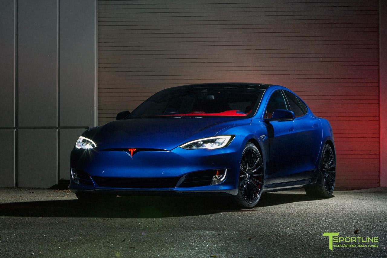 deep-blue-tesla-model-s-21-inch-ts118-matte-black-forged-wheels-wm-1.jpg