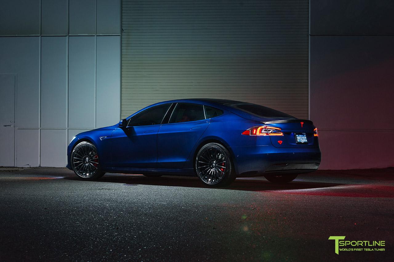deep-blue-tesla-model-s-21-inch-ts118-matte-black-forged-wheels-wm-2.jpg