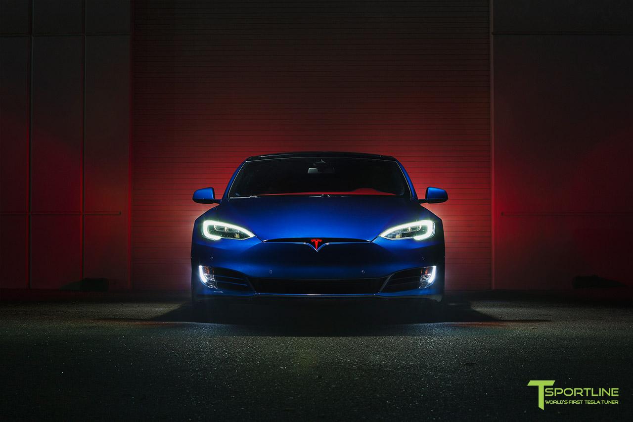 deep-blue-tesla-model-s-21-inch-ts118-matte-black-forged-wheels-wm-3.jpg
