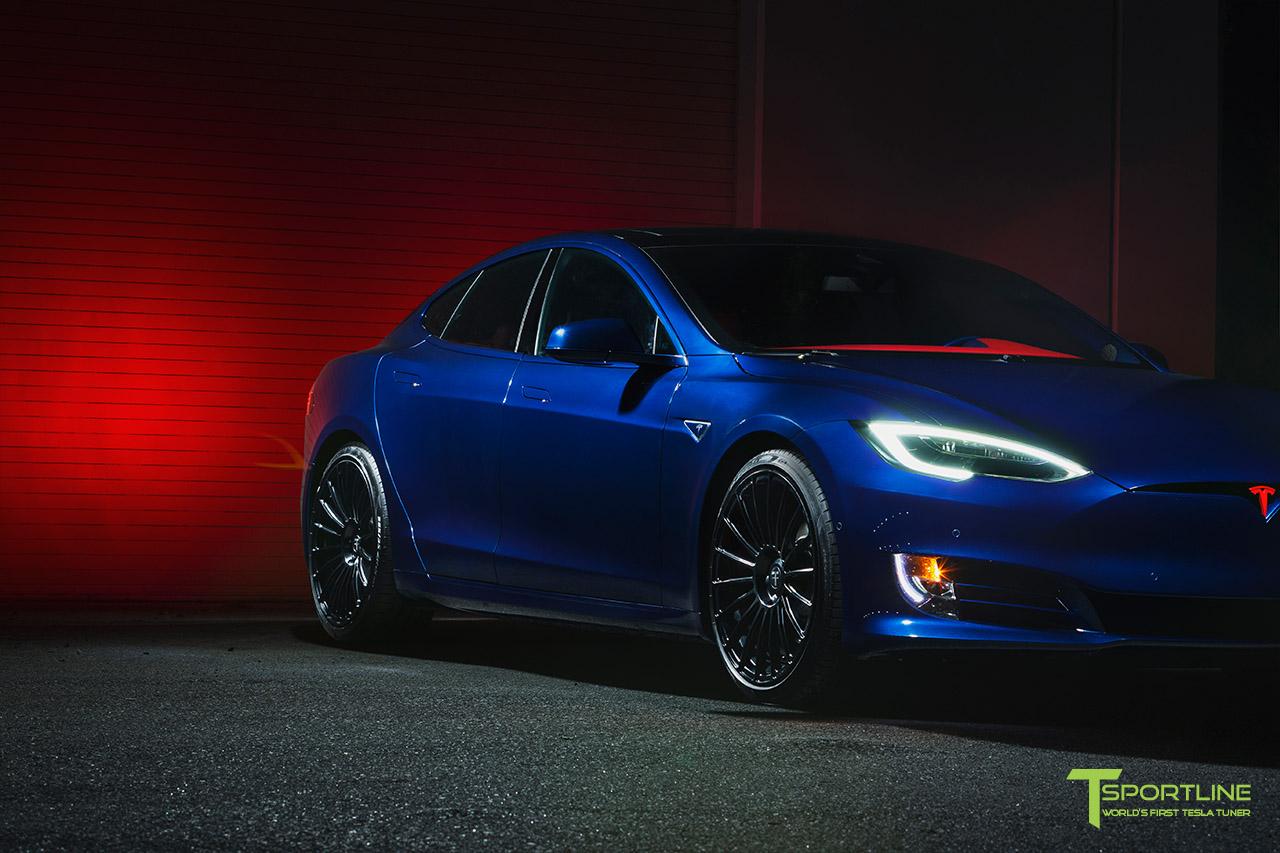 deep-blue-tesla-model-s-21-inch-ts118-matte-black-forged-wheels-wm-4.jpg