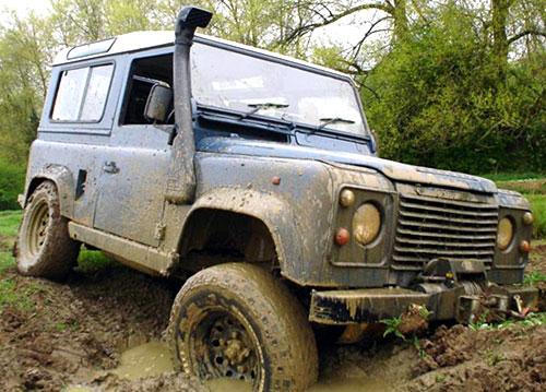 defender_mud.jpg
