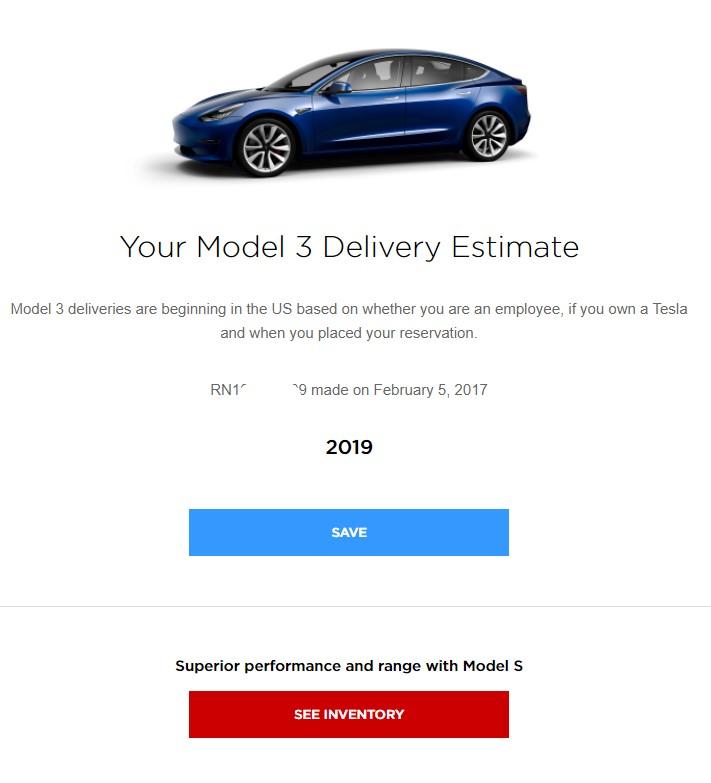 Delivery pushback.jpg