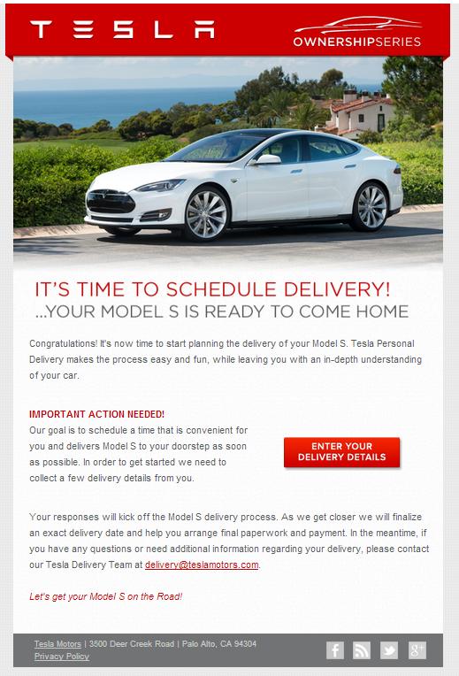 DeliveryDetailsEmail.png