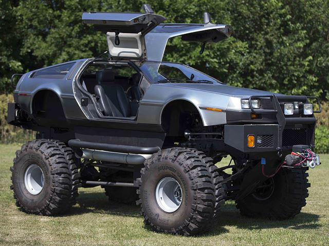 delorean_monster.jpg
