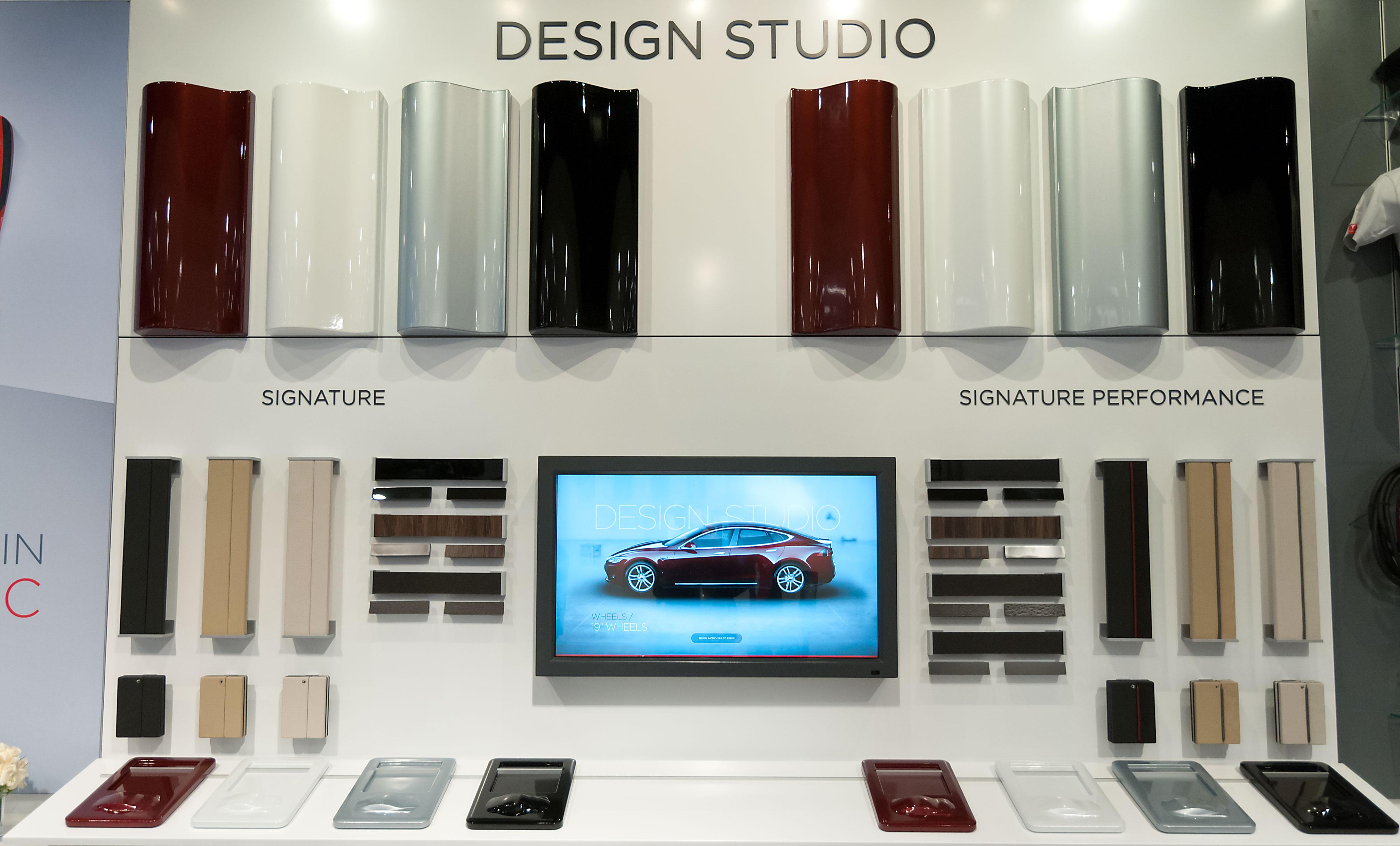 DesignStudio-SantanaRow.jpg