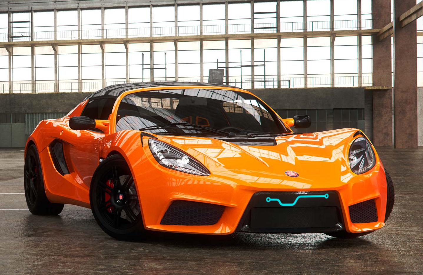 detroit-electric-car.jpg