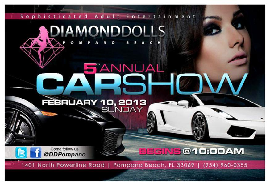 Diamond Dolls Carshow.jpg