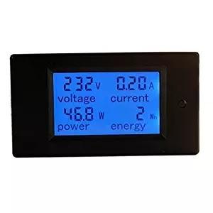 digital-current-voltage-power-energy-analyzer-jpg.359052